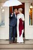 M&S-Wedding-8935