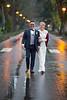 M&S-Wedding-9013