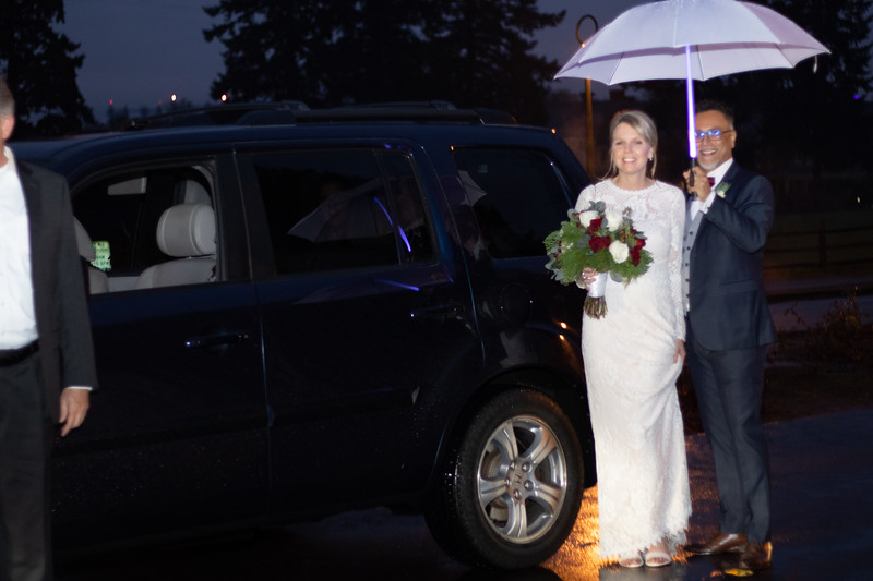 M&S-Wedding-7867