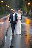M&S-Wedding-9014