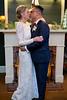 M&S-Wedding-8869