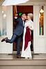 M&S-Wedding-8940