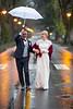 M&S-Wedding-9007