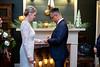 M&S-Wedding-8849