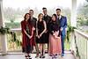 M&S-Wedding-8731