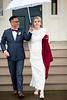 M&S-Wedding-8946