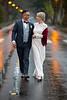 M&S-Wedding-9023