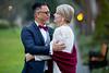 M&S-Wedding-9157