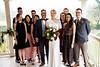 M&S-Wedding-8639