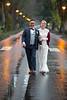 M&S-Wedding-9015