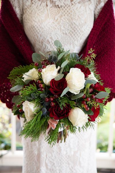 M&S-Wedding-8607