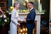 M&S-Wedding-8847