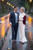 M&S-Wedding-9024