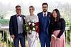 M&S-Wedding-8667