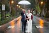 M&S-Wedding-8988
