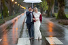 M&S-Wedding-8983