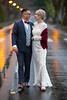 M&S-Wedding-9025