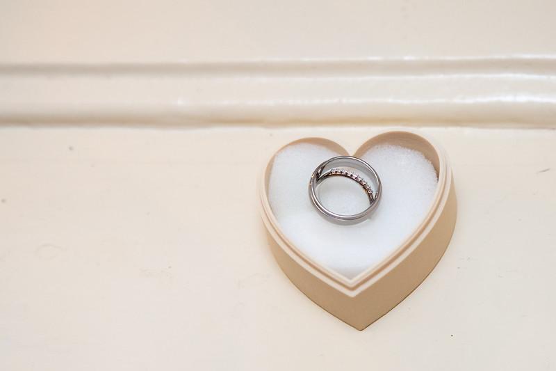 M&S-Wedding-8777