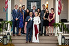 M&S-Wedding-8966