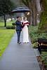 M&S-Wedding-9112