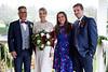 M&S-Wedding-8652