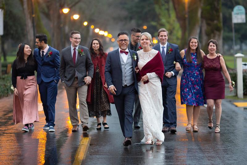 M&S-Wedding-9041