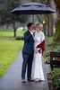 M&S-Wedding-9077
