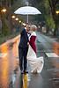 M&S-Wedding-9001