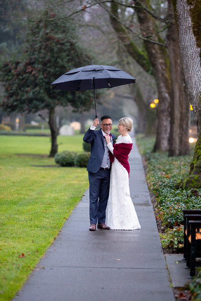 M&S-Wedding-9123
