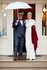 M&S-Wedding-8932