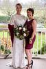 M&S-Wedding-8697