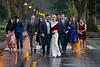 M&S-Wedding-9031