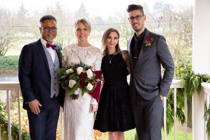 M&S-Wedding-8686