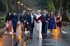 M&S-Wedding-9029