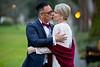 M&S-Wedding-9155