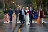 M&S-Wedding-9026