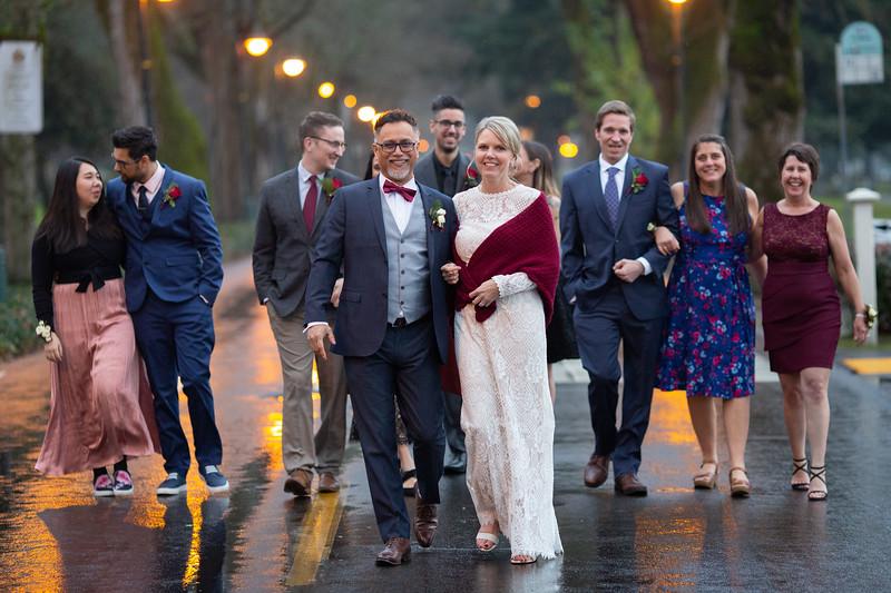 M&S-Wedding-9044