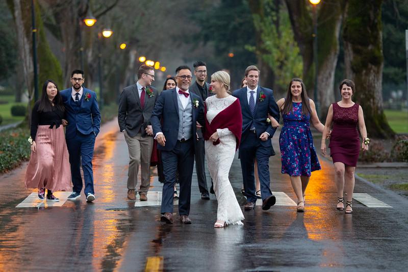 M&S-Wedding-9027