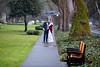M&S-Wedding-9088