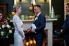 M&S-Wedding-8835