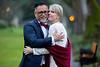 M&S-Wedding-9151