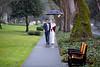 M&S-Wedding-9089