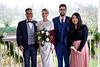 M&S-Wedding-8665