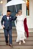 M&S-Wedding-8944