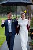 M&S-Wedding-9142