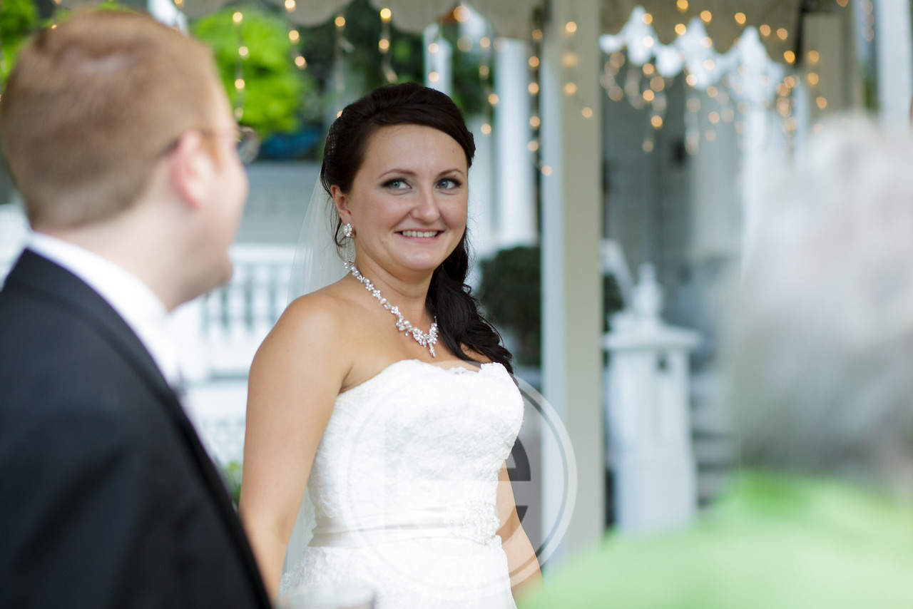 Olesya   Chris-2866