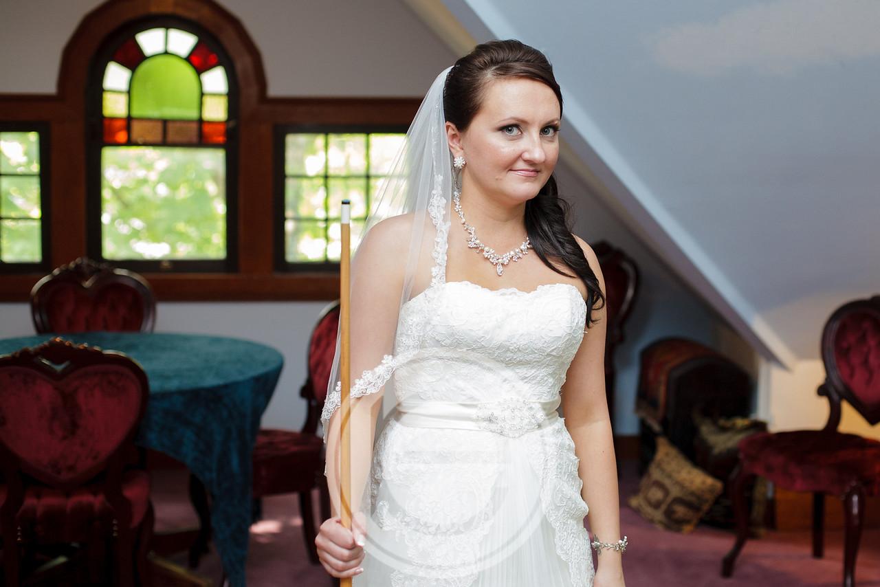 Olesya   Chris-1-8