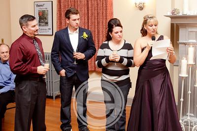Q&P-wedding-103