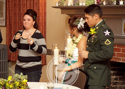 Q&P-wedding-104