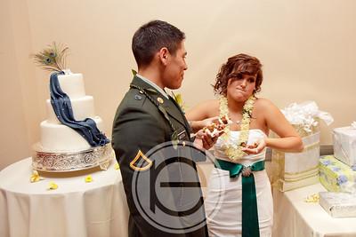 Q&P-wedding-116